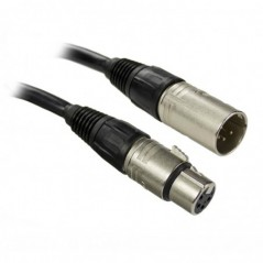Anton Bauer - XLR-4 - POWER CABLES 8108-3781 from ANTON BAUER with reference XLR-4 at the low price of 64.8. Product features: