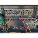 Used Renault Maxity OB VAN (used_14) - OB-VAN HD - 21307
