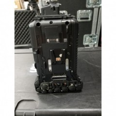 Used Sony PDW-700 (used_3) - CAMCORDERS - XDCAM from SONY with reference PDW-700 (used_3) at the low price of 0. Product feature