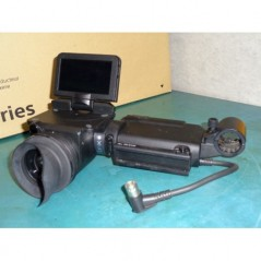 Used Sony PXW-Z450 (used_1) - CAMCORDERS - XDCAM from SONY with reference PXW-Z450 (used_1) at the low price of 0. Product featu