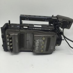 Used Arri AMIRA (used_2) - DIGITAL CINEMATOGRAPHY CAMERA from ARRI with reference AMIRA (used_2) at the low price of 0. Product