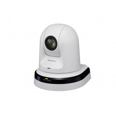 Panasonic AW-HE42WEJ Full-HD Professional PTZ Camera with 3G-SDI from PANASONIC with reference AW-HE42WEJ at the low price of 30