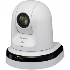 Panasonic AW-UE70WEJ from PANASONIC with reference AW-UE70WEJ at the low price of 3960. Product features: