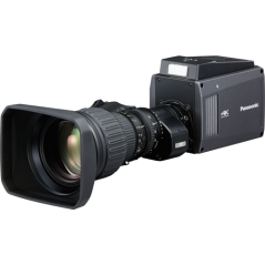 Panasonic AK-UB300GJ from PANASONIC with reference AK-UB300GJ at the low price of 18399. Product features: