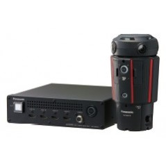 Panasonic AW-360C10GJ from PANASONIC with reference AW-360C10GJ at the low price of 10160. Product features: