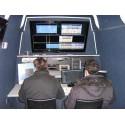 Used Iveco OB VAN (used_1) - OB-VAN HD - 8
