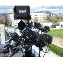 Used Iveco OB VAN (used_1) - OB-VAN HD - 9