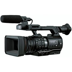 Panasonic AJ-PX270 Handheld HD Broadcast Camcorder from PANASONIC with reference AJ-PX270EJ at the low price of 4672. Product fe