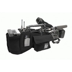 Portabrace - CBA-PDW700B - CAMERA BODYARMOR - SONY PDW-700 - BLACK from PORTABRACE with reference CBA-PDW700B at the low price o