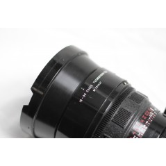 Used Cooke / Technovision 18-90MM T2.3 (used) - CINEMATOGRAPHY LENS from COOKE with reference 18-90MM T2.3 (used) at the low pri