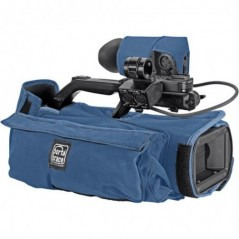 Portabrace - CBA-PMW300 - CAMERA BODYARMOR - SONY PMW-300 - BLUE from PORTABRACE with reference CBA-PMW300 at the low price of 2