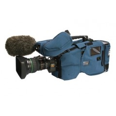 Portabrace - CBA-PDW850 - CAMERA BODYARMOR - SONY PDW-850 - BLUE from PORTABRACE with reference CBA-PDW850 at the low price of 3