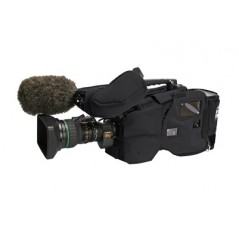 Portabrace - CBA-PDW850B - CAMERA BODYARMOR - SONY PDW-850 - BLACK from PORTABRACE with reference CBA-PDW850B at the low price o