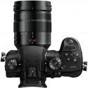 Panasonic DC-GH5L Lumix GH5L 12-60 Leica optical DSLM camera - 5