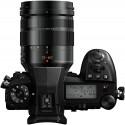 Panasonic DC-G9L Lumix G9L 12-60 Leica Mirrorless Camera - 5