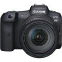 Canon Camera EOS R5 45 Mp - 3
