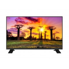 """TVLogic LUM-550M2 55"""" True UHD 4K Monitor from TVLOGIC with reference LUM-550M2 at the low price of 5391. Product features:"""