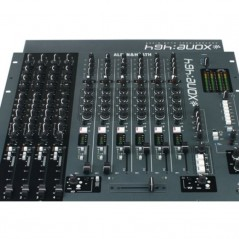 002-719JIT Crossfader from Allen&Heath with reference 002-719JIT at the low price of 100.1. Product features: The British compan