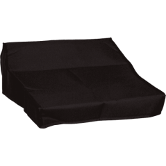 XB-14-Dust cover from Allen&Heath with reference XB-14-COVER at the low price of 100.1. Product features: DigitalDeckCovers Dust