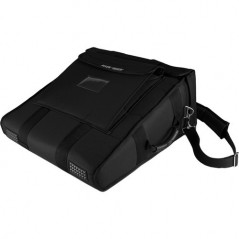 AP9931 Padded Gig Bag from Allen&Heath with reference AP9931 at the low price of 159.5. Product features: he black Padded Gig Ba