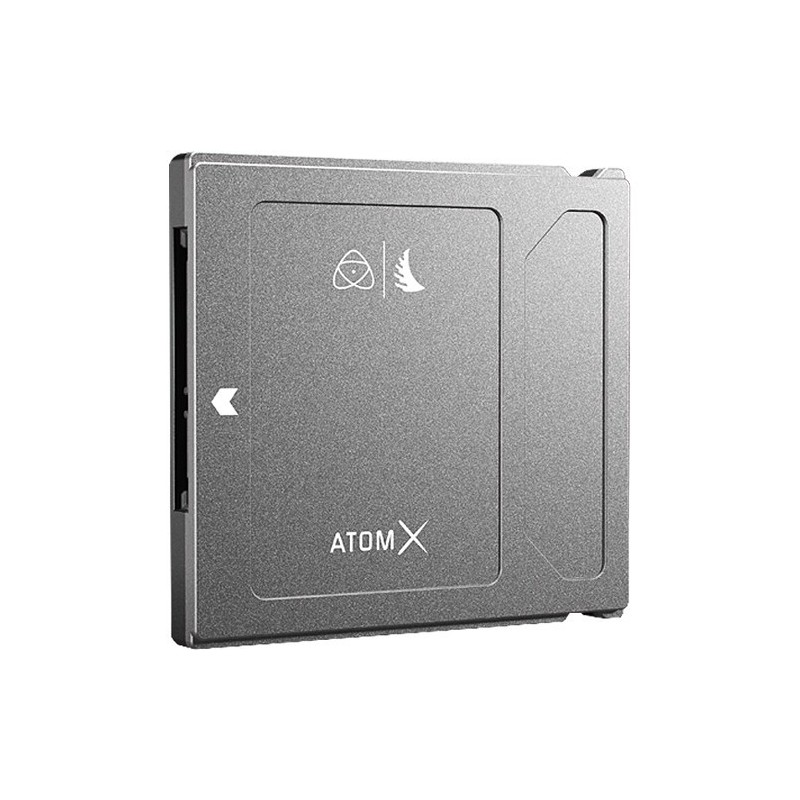 Angelbird AtomX SSDmini 2TB - 1