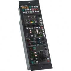 Standard Remote Control Panel (Joystick) for System Camera with New LCD panel from SONY with reference RCP-3500//U at the low pr