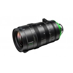 FUJINON Premista 19-45mm T2.9 Cine Lens from FUJINON with reference PREMISTA 19-45MM at the low price of 40700. Product features
