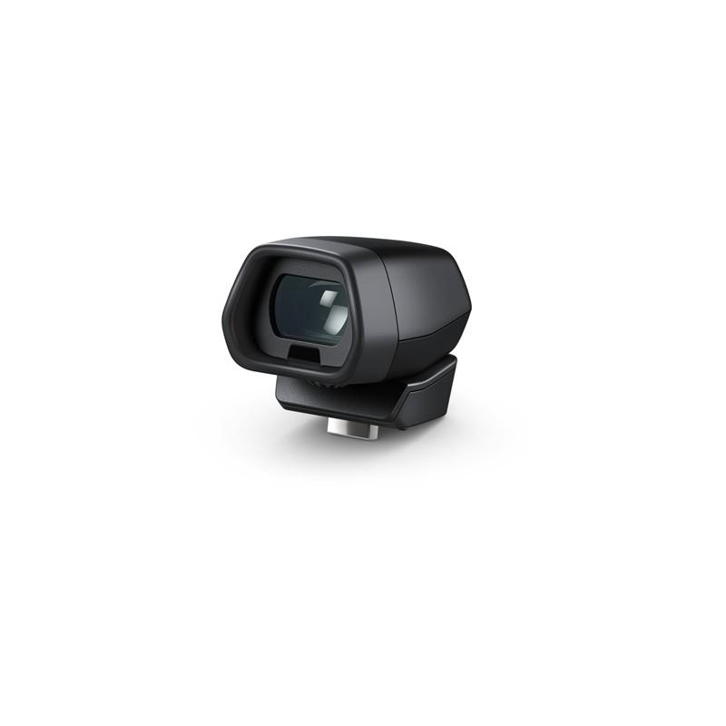 Blackmagic Pocket Cinema Camera Pro EVF - 1