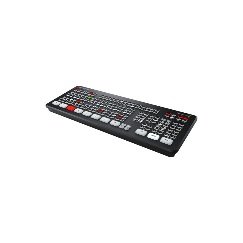 Blackmagic Design ATEM Mini Extreme from BLACKMAGIC DESIGN with reference SWATEMMINICEXT at the low price of 730. Product featur