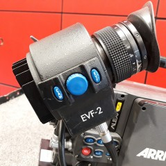 Used Arri ALEXA LF (used) - DIGITAL CINEMATOGRAPHY CAMERA from ARRI with reference ALEXA LF (used) at the low price of 0. Produc