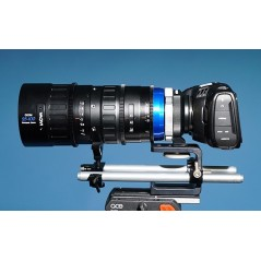 JVC CAM-RGB-MEDIUM CamRade from JVC with reference CAM-RGB-MEDIUM at the low price of 147. Product features: