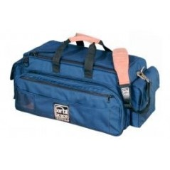 Portabrace – CAR-3 – CARGO CASE – BLUE – LARGE