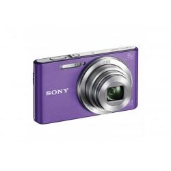 Sony DSCW830V.CE3 from SONY with reference {PRODUCT_REFERENCE} at the low price of 140.91. Product features: