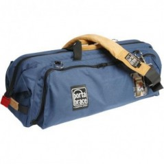 Portabrace - TLQ-41XT - TRIPOD-LIGHT CARRYING CASE - BLUE - 41-INCHES from PORTABRACE with reference TLQ-41XT at the low price o