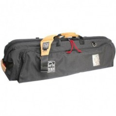 Portabrace - TLQB-46 - TRIPOD-LIGHT CARRYING CASE - BLACK - 46-INCHES from PORTABRACE with reference TLQB-46 at the low price of