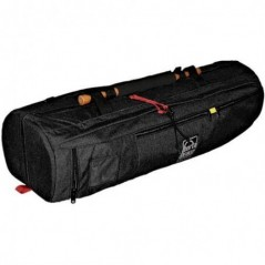 Portabrace - TSB-46B - BLACK - 46-INCHES from PORTABRACE with reference TSB-46B at the low price of 350.1. Product features: