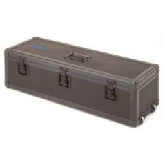 Vinten - 3910-3 - HARD TRANSIT CASE FOR EFP SYSTEMS from VINTEN with reference 3910-3 at the low price of 787.5. Product feature