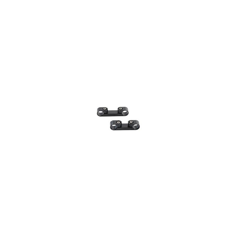 8218-9003 – ADAPTER FOR 15 MM RODS 50MM