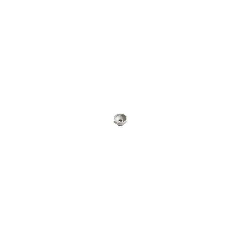 8327-0 – BALL ADAPTER 75MM FOR D80