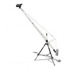 8318-0 - MINI-CRANE 350 from  with reference 8318-0 at the low price of 1990. Product features: