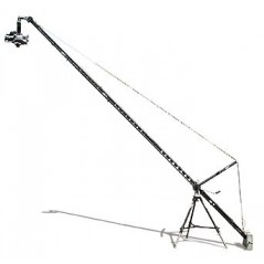8314-0 - CRANE 100 from  with reference 8314-0 at the low price of 7350. Product features: