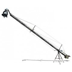 8315-0 - CRANE 120 9 M from  with reference 8315-0 at the low price of 10400. Product features: