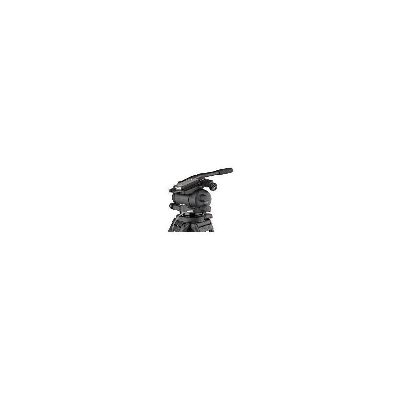 Vinten – V4089-0001 – VECTOR 430I HEAD