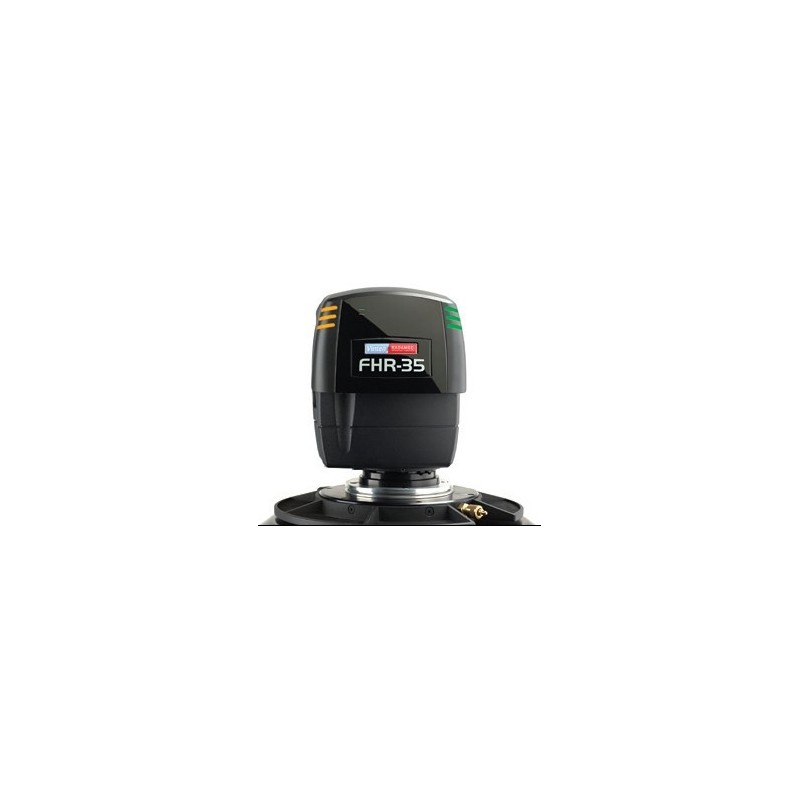 Vinten – V4096-0001 – FUSION FHR-35 REMOTE PAN AND TILT HEAD
