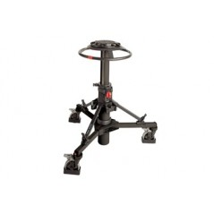 Vinten - 3983-3B - PEDESTAL PRO-PED OB - BLACK from VINTEN with reference 3983-3B at the low price of 8829. Product features: