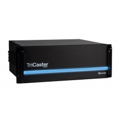 TRMSXD8000 - TRICASTER 8000-MS V2 WITHOUT 8000CS from NEWTEK with reference TRMSXD8000 at the low price of 35695. Product featur