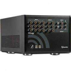 TRMSXD40V2 - TRICASTER 40 V2 MS WITHOUT 40CS from NEWTEK with reference TRMSXD40V2 at the low price of 6295. Product features: