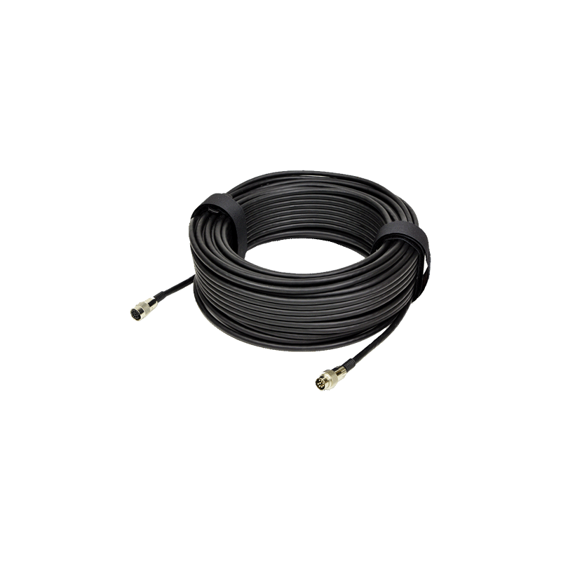 Libec – CABLE5000 – 50M/165′ CONTROL CABLE FOR HEAD, LANC