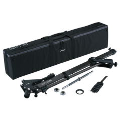 Libec – SWIFT JIB50 – EXTENDABLE JIB ARM WITH CARRYING CASE