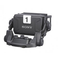"""Sony 7.4"""" HD Electronic Viewfinder for Studio Cameras from SONY with reference HDVF-EL70//U at the low price of 9630. Product fe"""